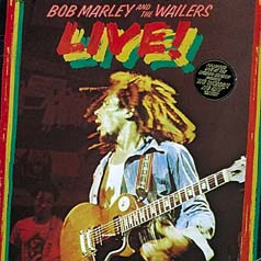 bob-marley-live-1975